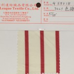 條子布/Stripe