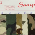 迷彩/Camouflage